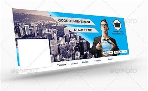 30 facebook timeline cover psd templates webprecis