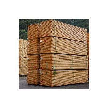 tavole per edilizia tavole abete per costruzione 400