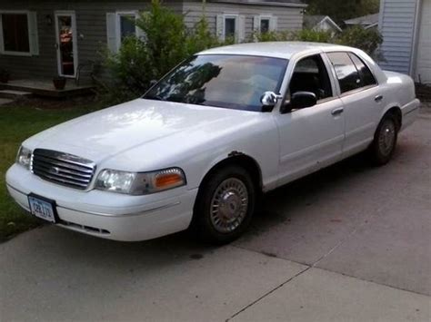 1998 ford crown victoria cars for sale 1998 ford crown victoria for sale by owner in ames ia 50010