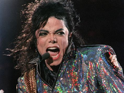 Michael Jackson Doesnt Want His Stuff To Get Sold by 07 July 2009 American Morning Cnn Blogs