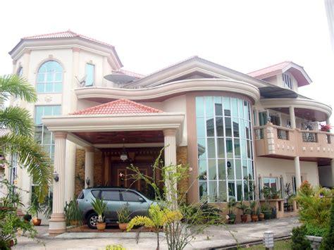 home design for kashmir modern house designs in kashmir brightchat co