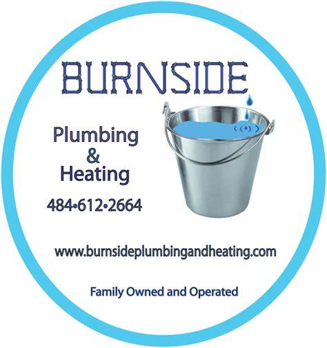 Ar Plumbing And Heating burnside plumbing and heating contratista berwyn pa