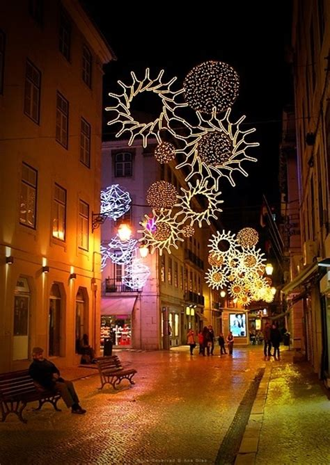 weihnachten in portugal in lisbon portugal the best place in the