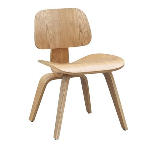 Plywood Dining Chairs Plywood Dining Chair Modern In Designs