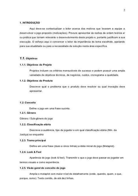 game design document template doliquid game design document template