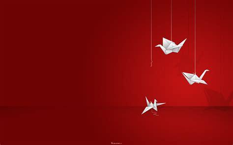 wallpaper desktop red 40 crisp red wallpapers for desktop laptop and tablet devices