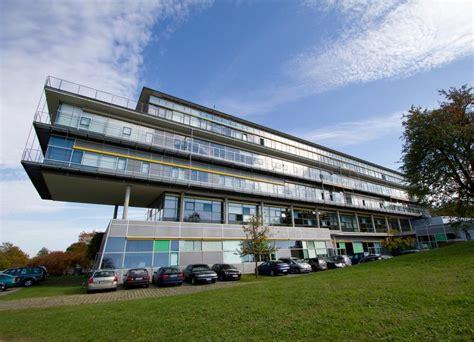 Hochschule Pforzheim Bewerbung Und Zulabung Hochschule Pforzheim Institut F 252 R Werkstoffe Und