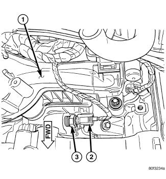 i a 2011 brand new 5 7l hemi engine and want to fit