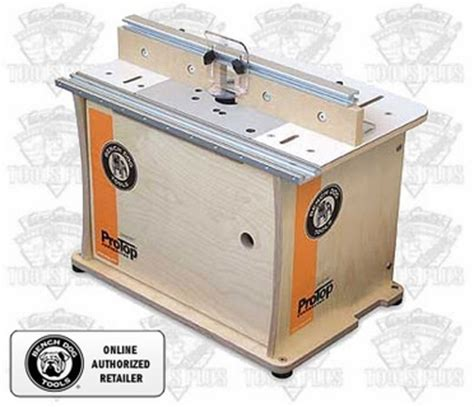 bench dog pro top bench dog pro top 28 images bench dog protop router table review 7routertables
