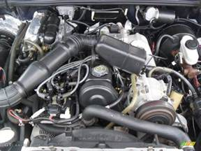 1994 ford ranger xlt regular cab engine photos gtcarlot