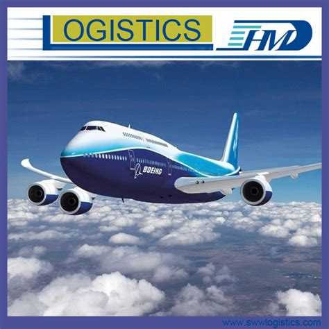 tassi cargo aereo da trasporto dalla cina i tassi di dhl trasporto con aereo id prodotto