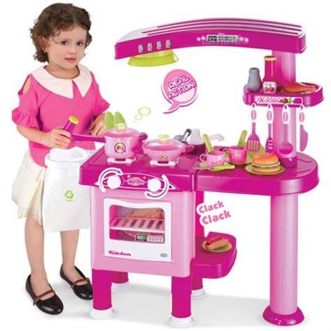 Dijamin Cooking Set Peralatan Masak Ds201 kado ultah untuk keponakan perempuan yang masih batita