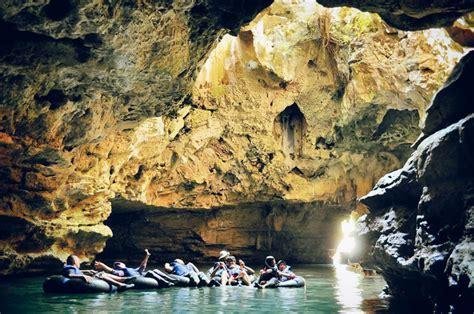 Harga Inez Resort Pantai Kukup 11 hotel dekat pantai di sekitar gunung kidul yogyakarta