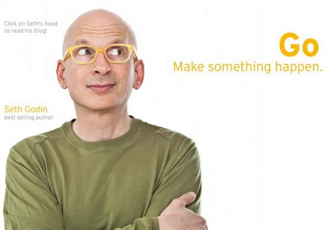 Alternative Mba Program Seth Godin by With Seth Godin The World S Greatest