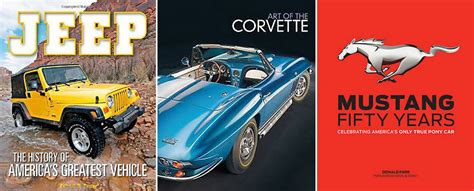 coolest coffee table books the 9 coolest automotive coffee table books ebay motors