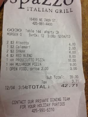 bar receipt template expressexpense custom receipt maker receipt