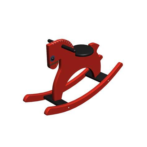 Room Dimension Planner rocking horse schaukelpferd design and decorate your