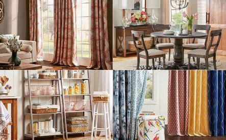 beautiful home decor beautifully priced joss