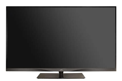 Tv Lcd Juc 17 Inch jvc introduces 50 inch blackcrystal led lcd tv sound