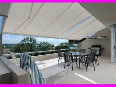 awnings design awning design ideas youtube
