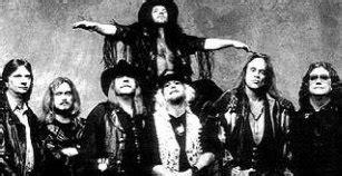 Kid Rock Rekindles by Lynyrd Skynyrd Booking Rock Artists Corporate