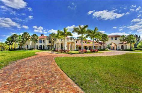 Southwest Style Home Plans Asante Samuel Re Lists 25 000 Square Foot Mega Mansion In