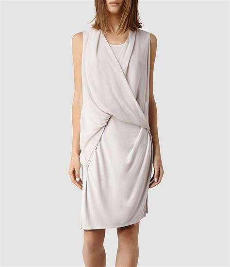 B1 Chilia Dres Dress Wanita 230 00 womens abi dress allsaints sartorialist summer dresses