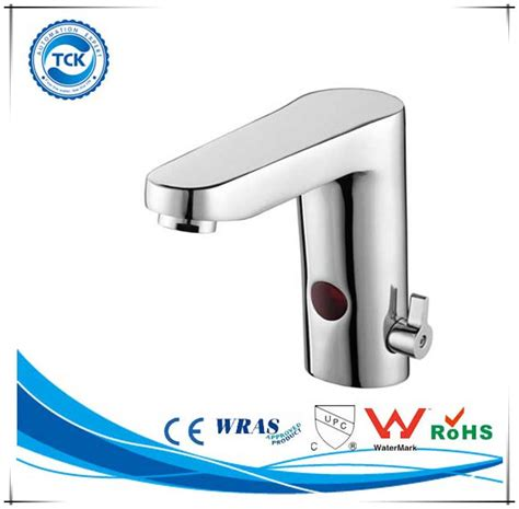 bathroom sink instant electric water heater tap buy