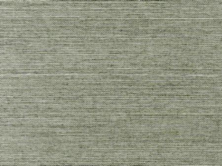 grey grasscloth wallpaper uk grey grasscloth wallpaper uk 2017 grasscloth wallpaper