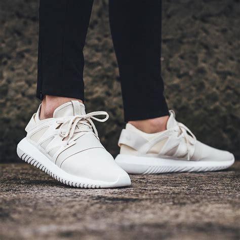 adidas shoes ideas  pinterest adidas