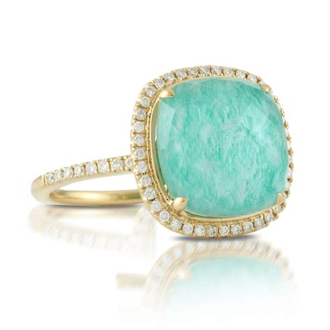 colored stones colored rings jewelry design gallery