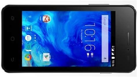 Hp Asus Terbaru Tabloid Pulsa harga smartfren andromax ec terbaru april 2018 hp android