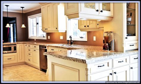 custom kitchen cabinets decorating ideas 77 custom kitchen island ideas beautiful designs