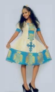 Modern habesha dresses ethiopian news forum