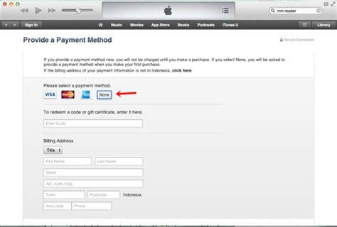 cara membuat id apple ios 8 cara membuat apple id di hp cara menggunakan iphone untuk