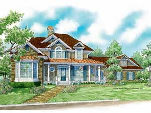 side load garage house plans eplans country house plan side loading garage 2566 square feet and 3 bedrooms from eplans