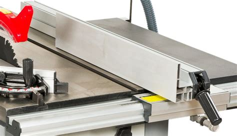 table saw fence system uk table saw fence system uk brokeasshome com