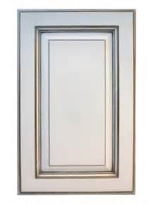 Replacement Kitchen Cabinet Doors by You Are Not Authorized To View This Page