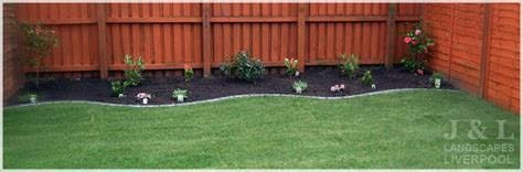 j and l landscaping outdoor goods