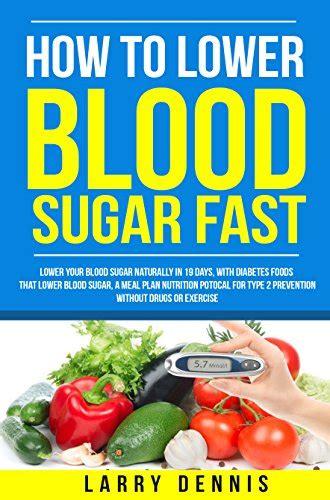 blood sugar fast   blood sugar