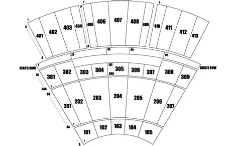 nextstage grand prairie tx landrys  seating