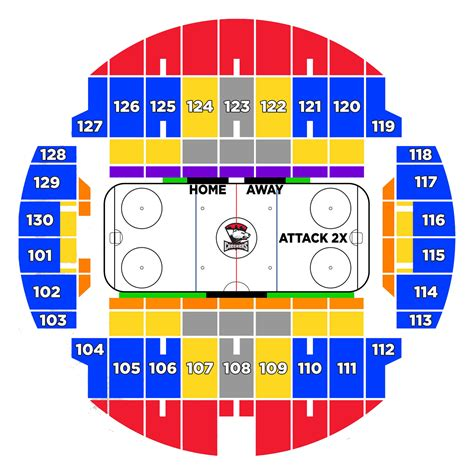 bb t center floor plan 100 bb t center floor plan us cellular center wolfe auditorium murat theatre at