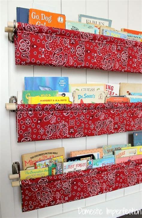 Amazon Uk Bookcases Craftionary