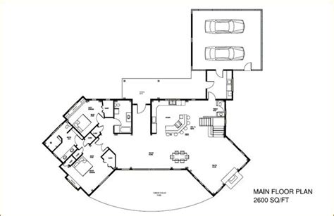 lakefront home floor plans lakefront house plans lake front house plans lake
