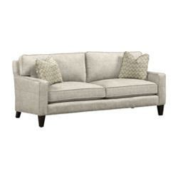 Havertys Futon by Katy From Havertys Living Room