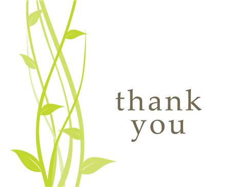 thank you letter after handwritten or typed thank you letter after typed or handwritten 28 images
