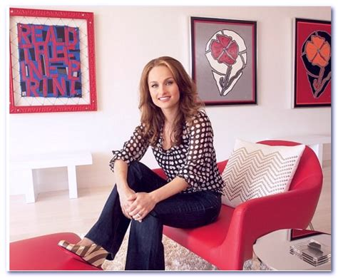 giada de laurentiis house giada de laurentiis net worth divorce age height house