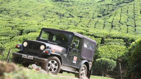 mahindra jeep classic price list 100 mahindra jeep classic price list mahindra