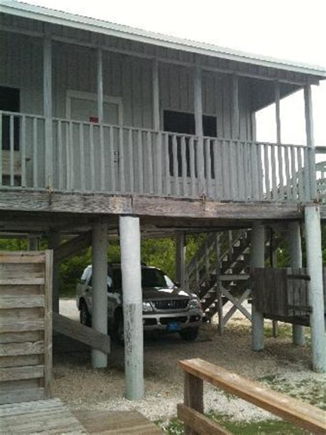 Bahia Honda Cabins by The Cabin Picture Of Bahia Honda State Park And