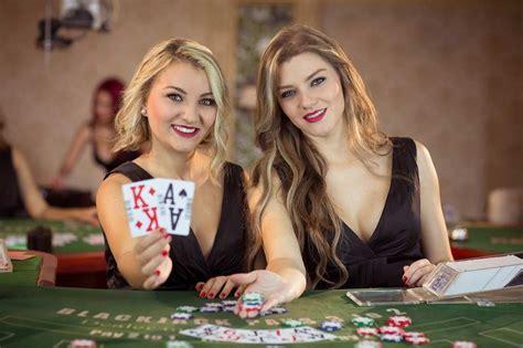 juegos de casino en vivo como jugar explicacion